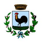 comune-di-gallicano