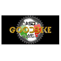 Goodbike Pontremoli ASD