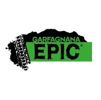 Garfagnana EPIC A.S.D.