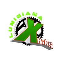 Lunigiana X Bike A.S.D.